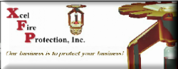 Xcel Fire Protection, Inc