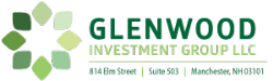 Glenwood Investment Group LLC